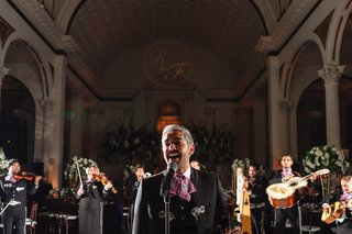 archoiris-lgbtq-mariachi-group-performing-at-same-sex-wedding-at-vibiana-in-los-angeles