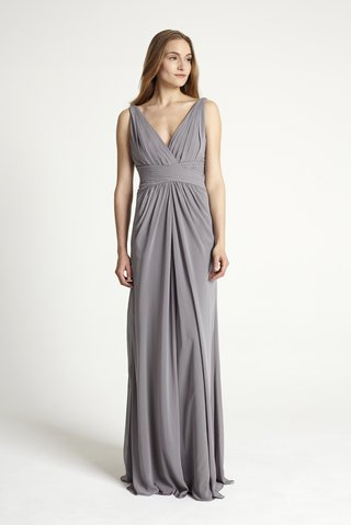 grey-dress-monique-lhuillier-bridesmaid-collection-2016