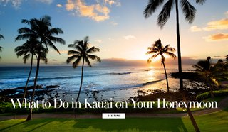 what-to-do-in-kauai-hawaii-on-your-honeymoon-tips-from-sheraton-kauai-resort