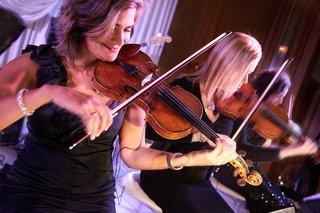 ken-arlen-orchestra-ceremony-musicians-violin-viola-strings