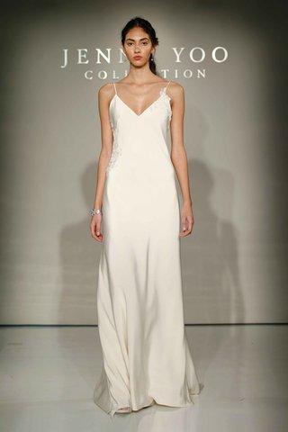 jenny-yoo-bridal-2016-crepe-slip-wedding-dress
