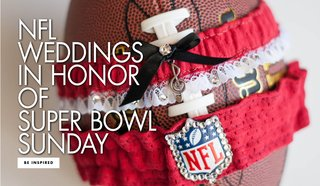 nfl-weddings-in-honor-of-super-bowl-sunday-rams-vs-patriots