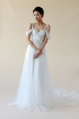 marchesa-bridal-capsule-collection-for-st-regis-marchesa-wedding-dress-with-off-the-shoulder-straps