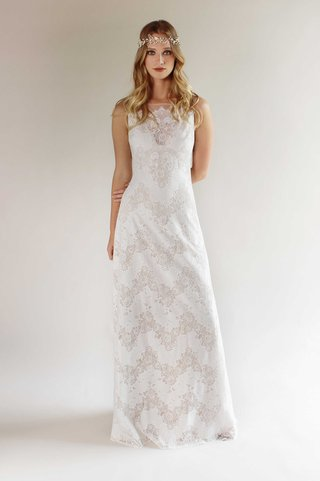 romantique-by-claire-pettibone-spring-2017-california-dreamin-monterey-lace-wedding-dress-sheath