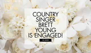 country-singer-brett-young-and-taylor-mills-are-engaged