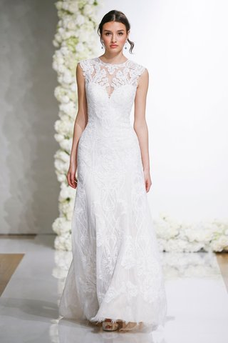 morilee-by-madeline-gardner-endless-love-wedding-dress-lynette-high-neck-sheer-a-line-lace-appliques