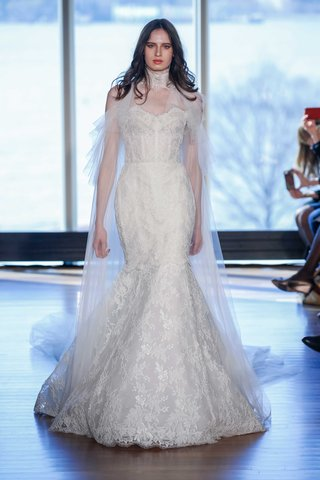 rivini-priscilla-wedding-dress-with-mermaid-dress-skirt-and-v-neck-bodice-sheer-boning-detail