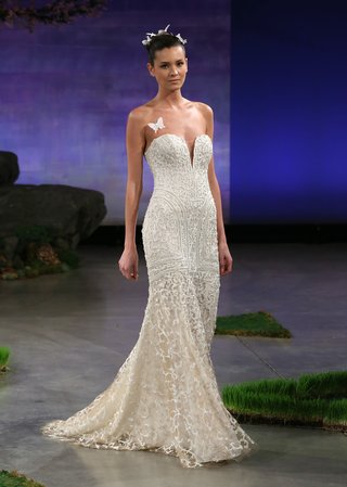 ines-di-santo-serena-strapless-wedding-gown-with-embroidery