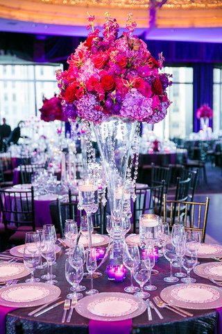 hydrangeas-stocks-orchids-lilies-roses-and-phalenopsis-in-pink-and-purple-crystal-strands