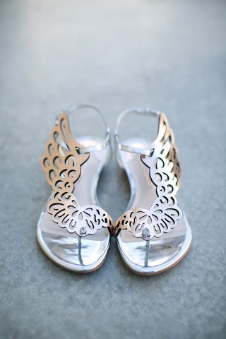 flat-shoes-with-wing-design-sophia-webster