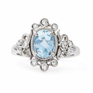 claire-pettibone-x-trumpet-horn-sophie-engagement-ring-with-aquamarine