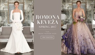 romona-keveza-collection-bridal-spring-2017-wedding-dresses