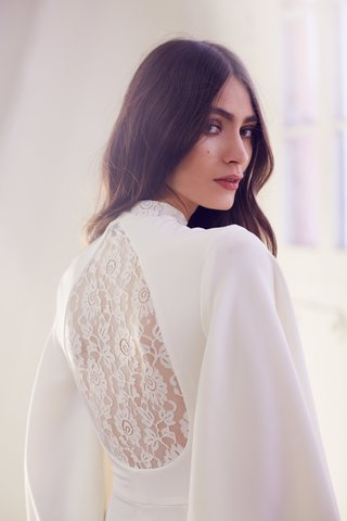 fp-ever-after-collection-free-people-wedding-dress-mariana-gown-gwen-jones-stone-cold-fox