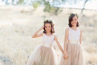 tank-top-flower-girl-dress-with-tan-skirt