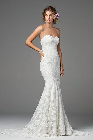 wtoo-by-watters-spring-2017-afina-strapless-trumpet-gown-sweetheart-lace-centrifugal-seaming