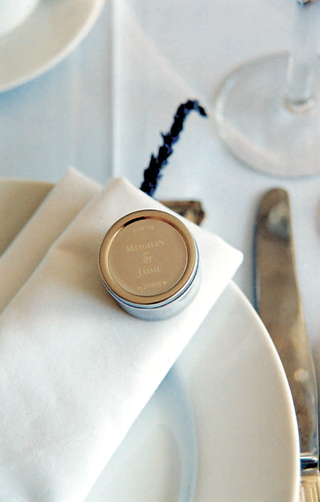 wedding-favors-were-placed-in-engraved-tins