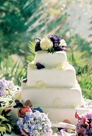 four-tier-white-cake-with-beading-detail
