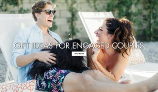 gift-ideas-for-engagement-parties-engaged-couple-gift-ideas