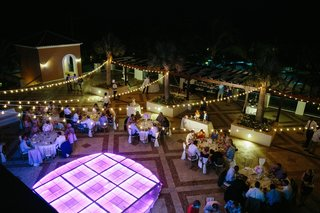 light-up-dance-floor-purple-dance-floor-outdoor-reception