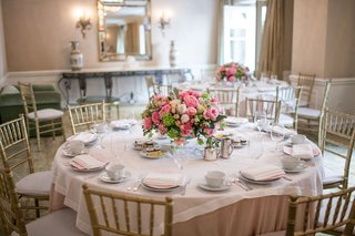magnolia-room-bridal-shower-at-the-peninsula-beverly-hills