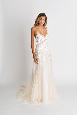 alexandra-grecco-fall-winter-2018-the-magic-hour-wedding-dress-lana-spaghetti-strap-v-neck-sheath