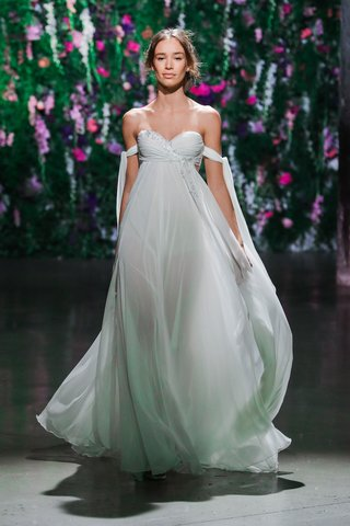 gala-collection-no-5-galia-lahav-sheath-strapless-wedding-dress-with-shoulder-ties-and-flowing-skir