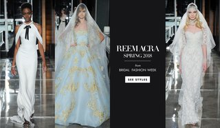 reem-acra-spring-2018-collection-tiffany-inspired-wedding-gowns-dresses-designer