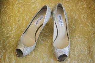 jimmy-choo-metallic-silver-peeptoe-wedding-heels