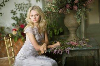 claire-pettibone-fall-winter-2016-short-cap-sleeve-lace-wedding-dress