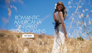 bhldn-americana-wedding-dress-collection-shop-now-styles-boho-chic