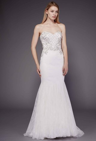 maureen-strapless-wedding-dress-with-bead-bodice-by-badgley-mischka
