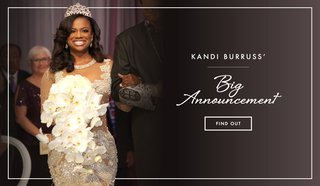 kandi-burruss-and-todd-tucker-pregnancy-announcement