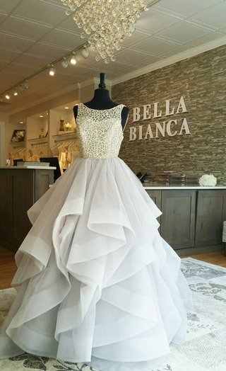 bella-bianca-bridal-couture-hayley-paige