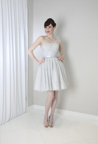 elodie-cocktail-wedding-dress-by-randi-rahm