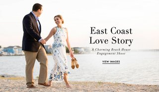 see-more-from-megan-and-michaels-new-jersey-beach-engagement-session