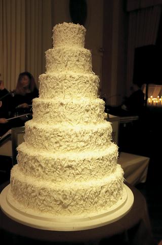 simple-seven-layer-white-cake