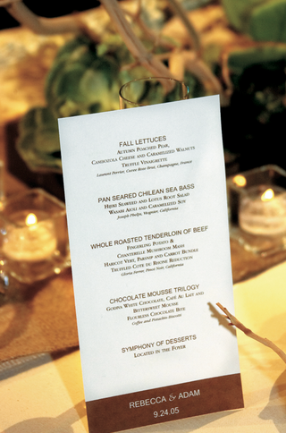 simple-and-natural-menu-card-with-name-and-date