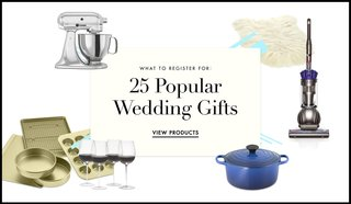 25-popular-wedding-registry-gifts-for-couples