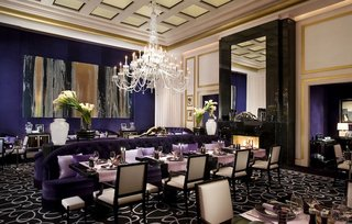 joel-robuchon-restaurant-at-mgm-grand-wedding-package