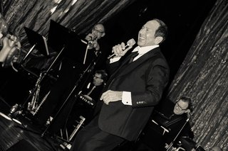 paul-anka-legendary-singer-performing-at-wedding-reception-grand-del-mar