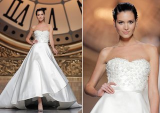 atelier-pronovias-2016-vitality-wedding-dress