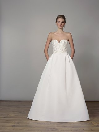 style-7824-by-liancarlo-spring-2018-3d-flower-bodice-silk-strapless-ball-gown-with-pockets