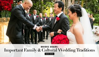 brides-share-important-cultural-and-family-wedding-traditions