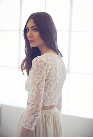 fp-ever-after-collection-free-people-wedding-dress-callie-set-gwen-jones-stone-cold-fox