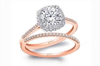 coast-diamond-rose-gold-diamond-halo-engagement-ring-and-band