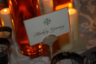 wedding-reception-table-card