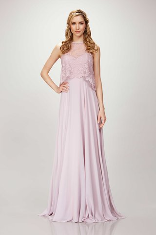 theia-bridesmaids-spring-2017-long-bridesmaid-dress-in-light-pink-with-lace-crop-top-chiffon