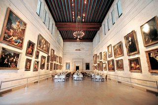 boston-art-museum-wedding-event-decor