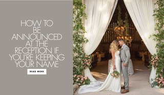 get-ideas-on-how-to-be-announced-at-the-reception-with-your-middle-name-intact