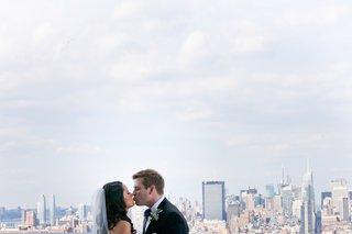manhattan-wedding-in-soho-hi-rise-new-york-ny